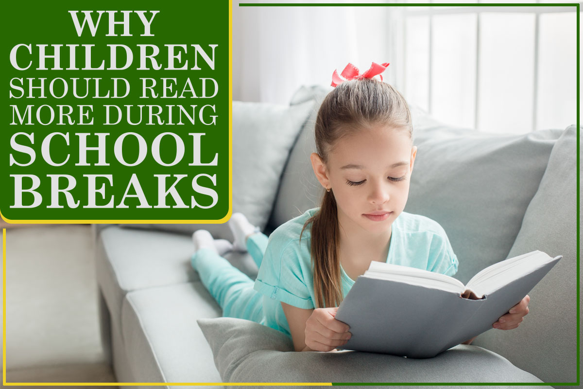 why-children-should-read-more-during-break
